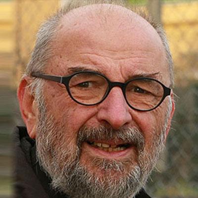 Michel Palut